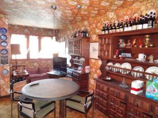Photo - 2-room flat good condition, sixth floor, Limone Piemonte