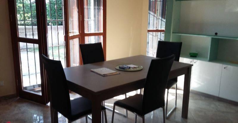 foto  Terraced house Albinea, Reggio Emilia