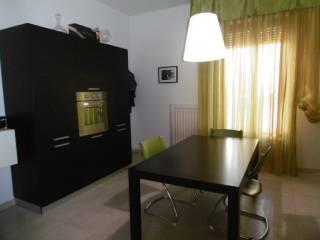 Photo - 4-room flat via Vittorio Alfieri 14, Montegranaro