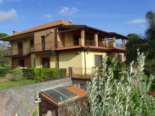 Photo - Multi-family villa piazza Sant'Antonio Abate 8, Camporotondo Etneo