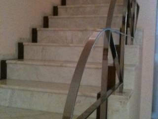 Foto - Villa unifamiliare, ottimo stato, 300 mq, Cerreto Guidi