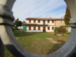 Photo - Farmhouse Strada Spigariola, 0, Canizzano, Treviso