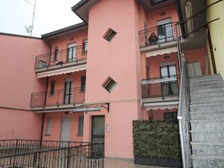 Photo - 3-room flat via Roma 33, Brenna