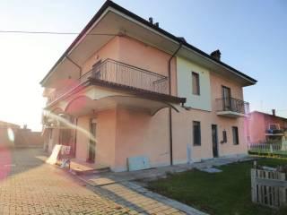 Photo - Two-family villa via Antica di Busca, Roata Rossi - Passatore, Cuneo