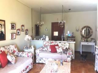 Photo - 3-room flat via Piave 26, Peveragno