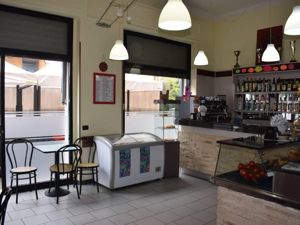 foto Bar Bar in Vendita