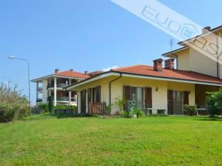 Photo - Single family villa Stradale Torre Pellice 2, Bricherasio
