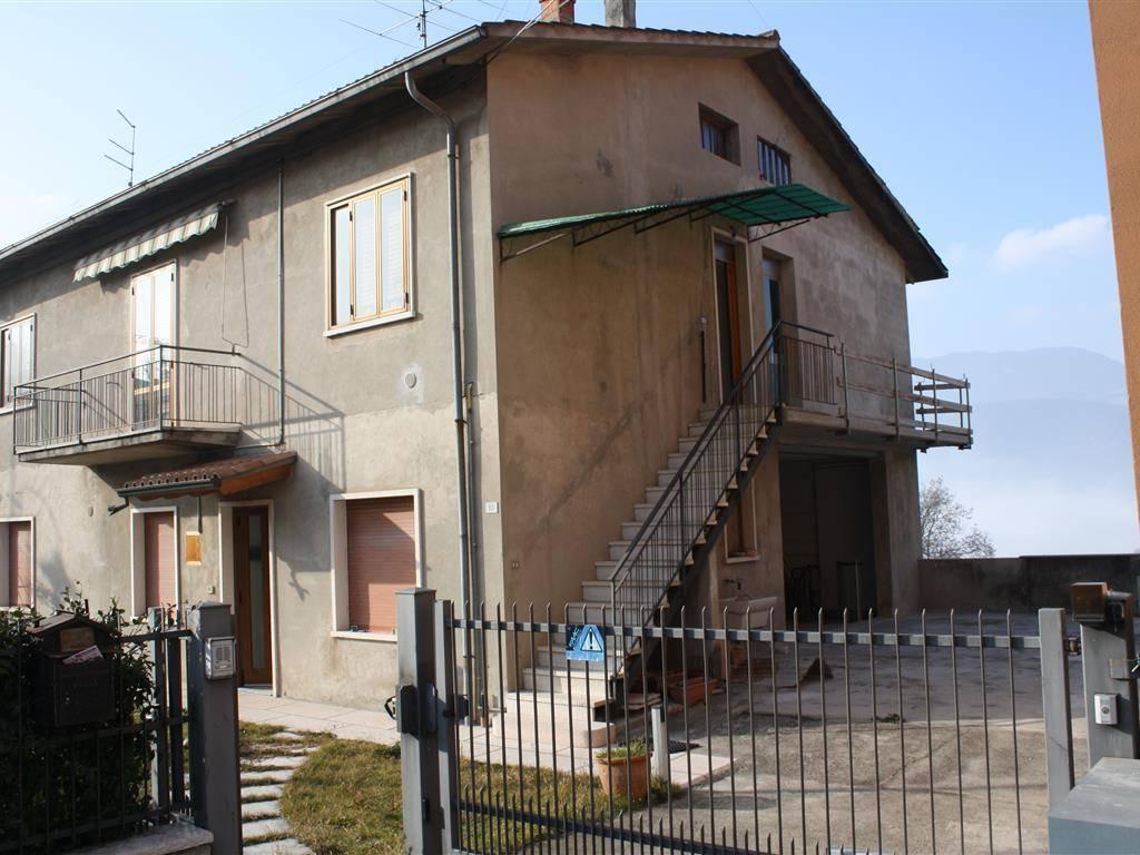 foto 51 esterno fronte  medium Detached house 360 sq.m., good condition, Marano di Valpolicella