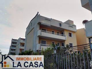 Foto - Wohnung viale della Libertà, Lusciano