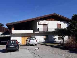 Foto - Villa bifamiliare, ottimo stato, 480 mq, Colverde