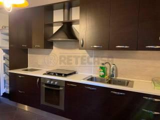Photo - 3-room flat via Trilussa, Seriate