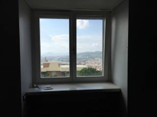 Photo - Loft via Alessandro Manzoni, Posillipo, Napoli