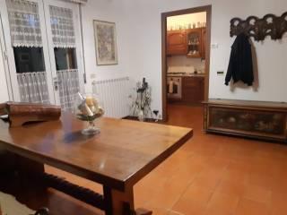 Photo - Apartment 151 sq.m., Sassuolo