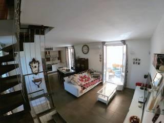 Photo - Single-family townhouse via John Fitzgerald Kennedy 10, Mariano Comense