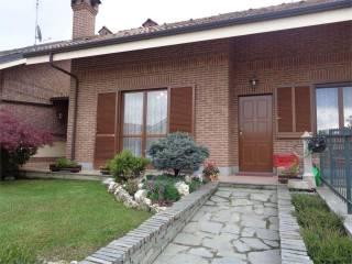 Photo - Single family villa via Marconi, Bruino