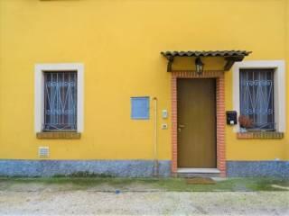 Photo - Detached house via Don Luigi Sterzi, Castelvetro Piacentino