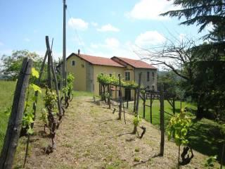 Photo - Country house Caldasio, Ponzone