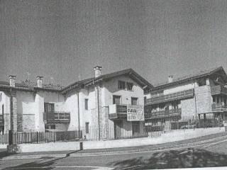 Foto - Villa unifamiliare, nuova, 200 mq, Villongo