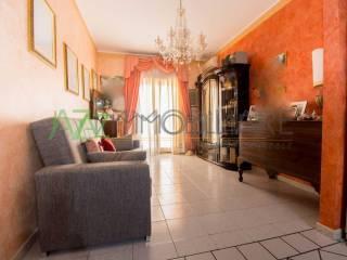 Foto - Trilocale ottimo stato, primo piano, Aci Sant'Antonio