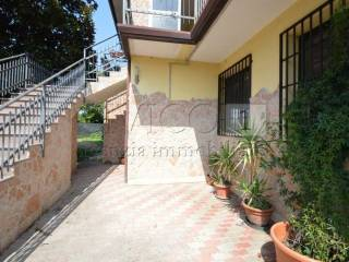 Photo - Detached house Sp21, 20, Montegaldella