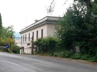 Photo - Single-family townhouse via Valeria, Tivoli