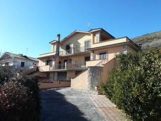 Photo - Single-family townhouse via Sandro Pertini, Tivoli