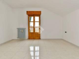 Foto - Piso de tres habitaciones via Vittorio Zanellato 4, Venaria Reale
