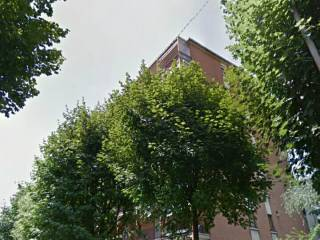 Photo - 2-room flat via Marco Polo 3, Grugliasco