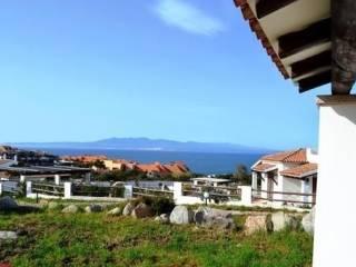 Foto - Villa unifamiliare Località Porto Quadro, Porto Quadro, Santa Teresa Gallura