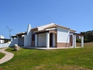 Foto - Villa unifamiliare , Loc  La Filetta, Santa Teresa Gallura