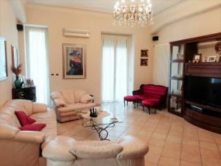Photo - Apartment via Caserta 10, Province - Veneto, Catania
