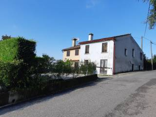 Photo - Country house via San Giovanni Battista, Rovolon