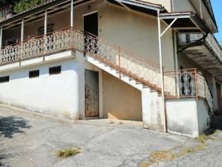 Photo - Single family villa Contrada Fiumicello, Rivello