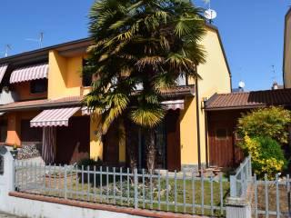 Photo - Single family villa via Roma, Pozzaglio, Pozzaglio ed Uniti