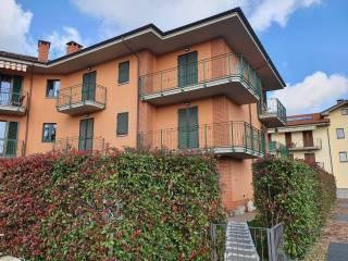 Photo - 2-room flat via Villa di Montpascal, Candiolo