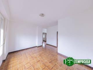 Photo - 3-room flat via Risorgimento, Zibido San Giacomo