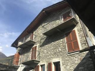 Photo - 2-room flat via Valenti, Talamona