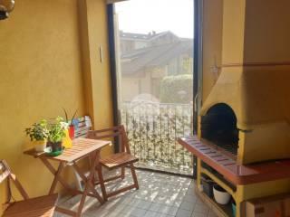 Photo - 2-room flat via Don Stefano Febbraro, Orbassano