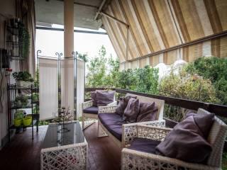 Photo - Apartment via Camillo Benso di Cavour 8, Trana