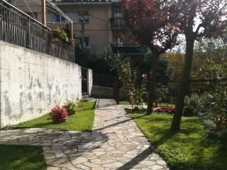 Foto - Trilocale via Pasquale Revoltella 140, San Luigi - Rozzol, Trieste
