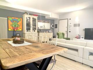 Photo - 4-room flat via al Cavarott 10, Cernusco sul Naviglio