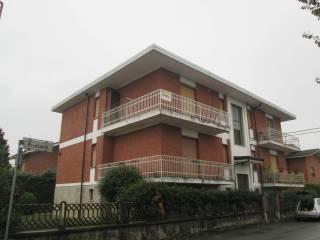 Photo - 2-room flat via Frioland 1, Moretta