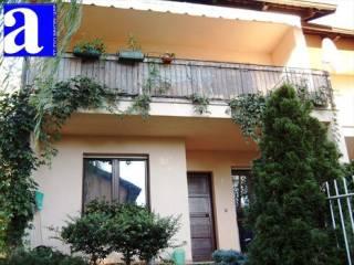 Photo - Terraced house Sale, Pino Torinese