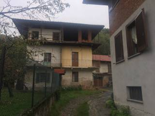 Photo - Detached house Strada Grange Foglietti 16, Nole
