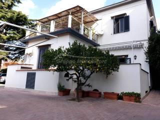 Photo - Two-family villa via Giuseppe Garibaldi, San Sebastiano al Vesuvio