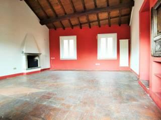 Photo - 3-room flat via Andrea Verga, Treviglio