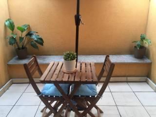 Photo - 2-room flat corso Bramante, San Salvario - Dante, Torino