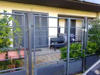Photo - 2-room flat via Giovanni Falcone, Ceccano