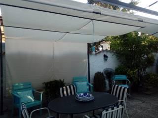 Photo - Terraced house vicolo Carena 12, Colle Romito, Ardea