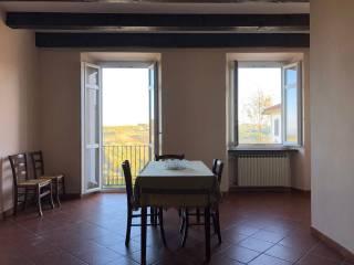 Photo - Detached house corso Paolo della Valle 19, Bossolasco